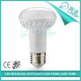 Bulbo de la lámpara E14 4W R39 LED del estilo del tornillo pequeño