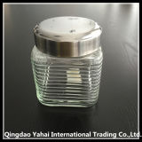 1000ml Food Glass Storage Bottle