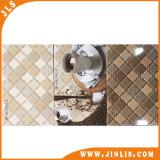 Плитка стены добра надувательства конструкции просто Inkjet белая (30600091)