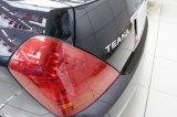 Автоматический светильник кабеля для Nissan
