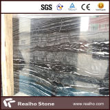 Sale Well Dragon White Marble Slab and Tiles