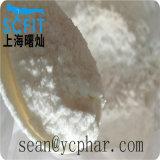 Prohormone 스테로이드 분말 Methoxydienone CAS 446-23-3