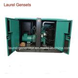 Open Diesel van het Type 30kw Generator