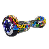 "Hoverboard barato skate elétrico do ""trotinette"" elétrico de 6.5 polegadas com Un38.3"