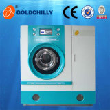 HandelsLaundry Dry Cleaning Machine Price in Indien