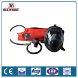 消火活動の安全設備、スコットの呼吸装置のScbaの同じような価格