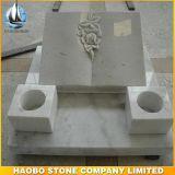 Het Boek van de Grafsteen van het graniet typt Levering voor doorverkoop