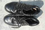 جيّدة [قولتيي] رخيصة بالجملة يستعمل رياضات أحذية
