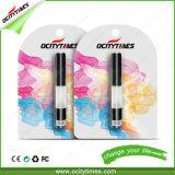 Ocitytimes Ecigarette Cbd Großhandels-Soem geben die 510 O-Feder Vape frei