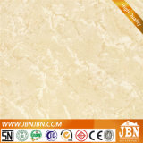 De oplosbare Zoute Tegel van Gres Porcelanato van de Tegel van het Porselein Nano (JS6862)