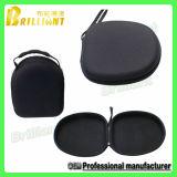 Переносная сумка прочных защитных наушников трудная (031)