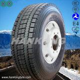 1200r24 Linglong van de Banden van de Vrachtwagen van de Stortplaats van de Banden van de Weg