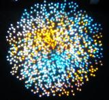 Ce&RoHSの段階の照明(HL-280ST)の点10r Sharpyのビーム点の移動ヘッド