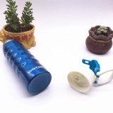 750ml perfeccionan la botella de agua de los deportes al aire libre del acero inoxidable con la tapa