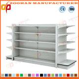 普及した高品質のスーパーマーケットの表示棚(ZHs654)