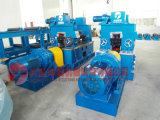 Linha máquina de endireitamento hidráulica de Productin de Dtj