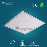 Panneau de voyant de l'éclairage LED 36W 600*600mm d'usine de la Chine grand