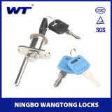 Wangtong 고품질 아연 합금 본부 자물쇠