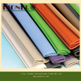 Perfis da borda de borda para o PVC da mobília de escritório