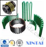 Высокое качество Wire Forming с низкой ценой