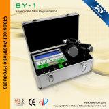 ISO13485の臨床専門の三重の頻度超音波の美装置