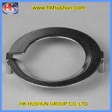 부속 (HS-PB-001)를 각인하는 금속의 중국 제조자