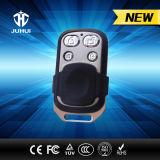 12V 433.92MHz Frequenz-um um Fernsteuerungsgatter-Schalter mit dem Schieben des Deckels bitten