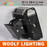 100W 200W 300W 400W Outdoor Waterproof LED Tunnel Light