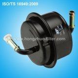 Фильтр топлива для Suzuki Cultus 15410-60b01