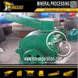 卸し売り鉱山の粉砕の円錐形装置の石のハンマーの砕石機の工場