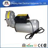 Электрический двигатель 1500W типов изощренной поставкы технологии вкратце различный