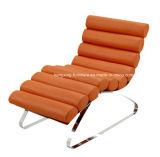 Стул отдыха комнаты софы кресла ткани проекта гостиницы живущий (HX-NCD522)