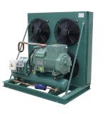 Unidade de condensação do compressor Semi Hermetic