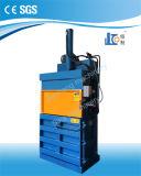 Pressa per balle d'imballaggio idraulica della macchina Vms40-11075 per la carta straccia del cartone & dello scatola &