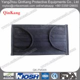 Maschera di protezione attiva a gettare del filtro dal carbonio di Protecitve