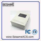 Alimentazione elettrica di controllo di accesso con il recupero di batteria 12V (KPSB-3A)