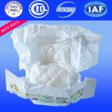 Pano-como do tecido do bebê com Tapes mágicos para EUA Mercado (H531)