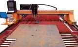 Máquina de estaca direta da produção do CNC da fábrica