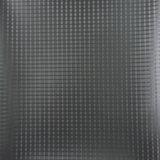 PU Sintético Sofá Artificial Bolsos de cuero