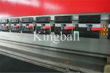2017熱い販売の出版物ブレーキ、油圧出版物ブレーキWc67k-40X2500