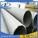 ASTM 201 Roestvrij staal Gelaste Pijp S32205 voor Industrie