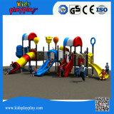 Оборудование зрелищности театра малышей вспомогательного оборудования парка малышей пластичное
