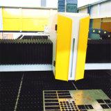 Raycus 발전기 Flx3015-1000W를 가진 Eeto CNC Laser 절단기