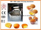 Máquina de formação de bandeja de bolo automático Kh 600