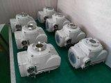 Ex-Beweis Vierteldrehung-elektrischer Stellzylinder Exd Iib T6