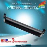 Schwarze Toner-Kassette China-Großhandelsqualitäts-kompatible Panasonic-Kx-Fa411