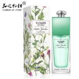 el perfume 4different de la flor 25ml perfuma un conjunto para señora Cosmetics