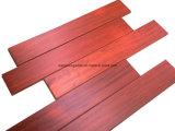 Suelo de madera dirigido estilo de Embossmen Mora (MN-01)