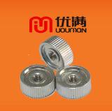 CNC de Draaiende OEM van Producten Naar maat gemaakte Dienst