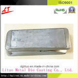 Befestigungsteil-Aluminiumlegierung Druckguss-Pedale für Selbst/Motor /Machinery
